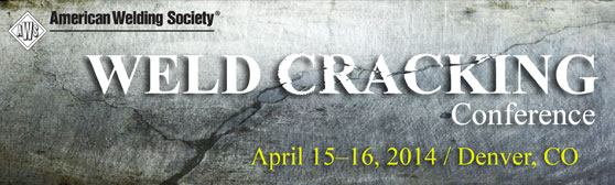 Weld Cracking Conference