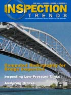 Inspection Trends Spring Issue
