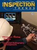 Inspection Trends Winter Issue