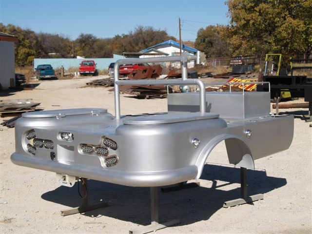 Welding Beds For Sale >> New Welding Bed For Sale In Texas