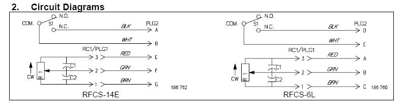 rfcs 6l older miller tig pedal conversion? tig welder foot pedal wiring diagram at webbmarketing.co
