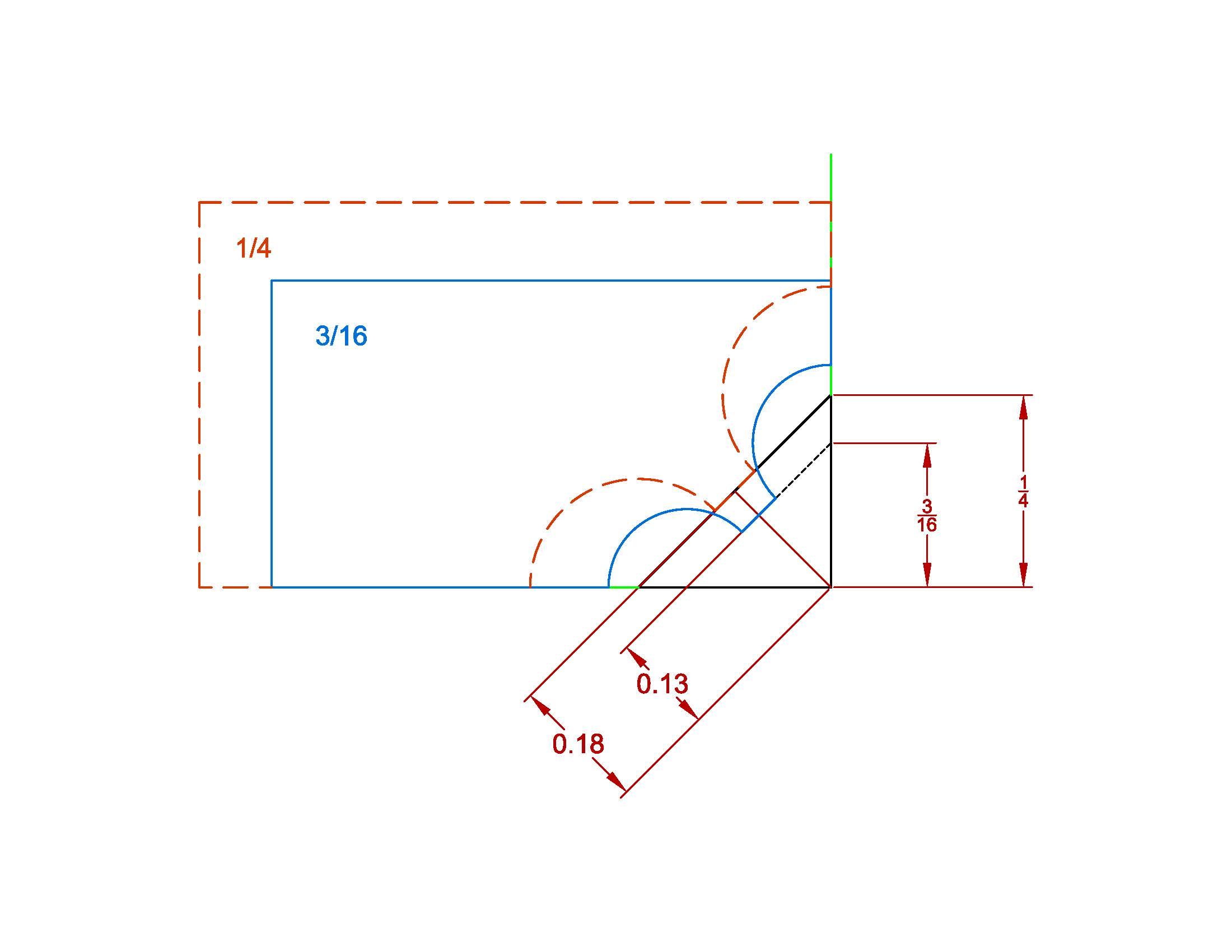 aws d1.6 pdf download