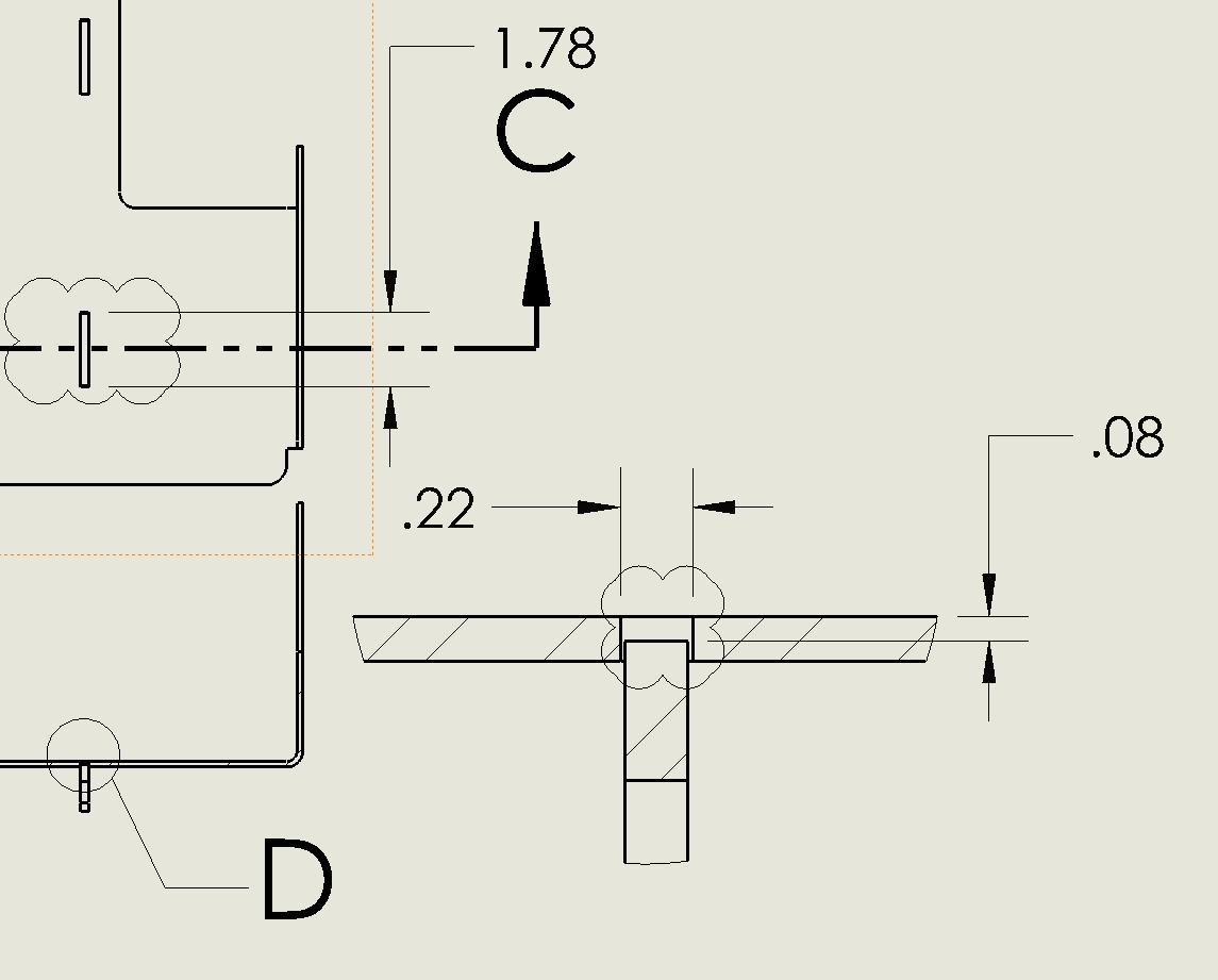 Flush Ground Welding Symbol Symbols Free Download Diagram