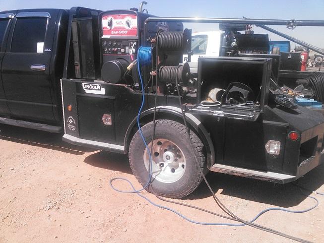 Tidweld Hose Reels Amp Atd Tools 31170 Twin Welding Hose